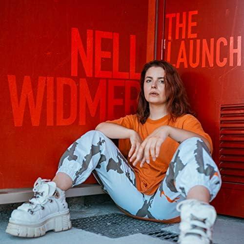 Nell Widmer