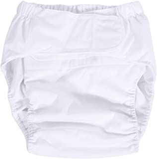 cheap adult nappies