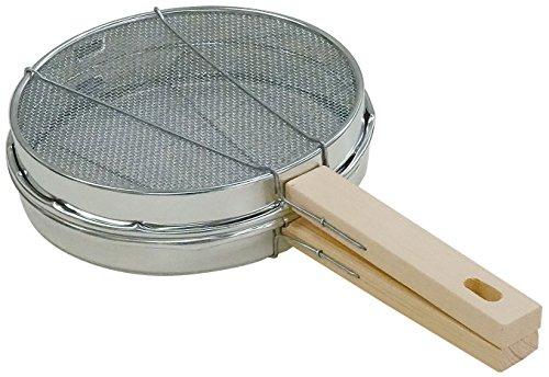 マルカ 日本製 銀杏煎 豆煎器 001057