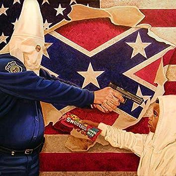 KKKops