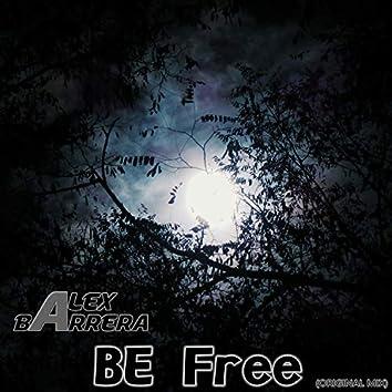 BE Free