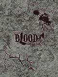 劇場版 BLOOD-C The Last Dark(完全生産限定版)[Blu-ray/ブルーレイ]