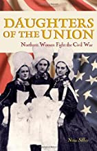 daughters of the civil war union