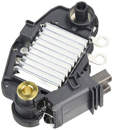 Aspl AP3003 Alternadores para Autom/óvil
