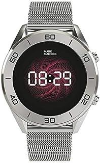 Reloj Mark Maddox Hombre HS1000-80 Smart Now