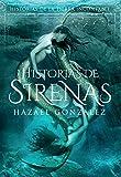 HISTORIAS DE SIRENAS