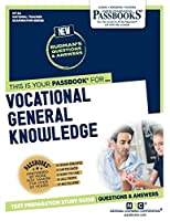 Vocational General Knowledge