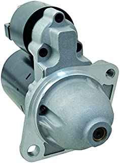 Best n52 starter replacement Reviews