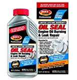 Bar's Leaks OS-1 Seal Engine Oil Burning/Leak Repair - 16.9 oz.