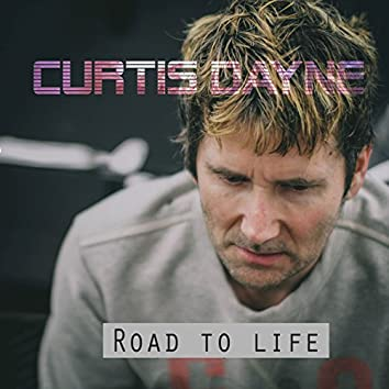 Road to Life