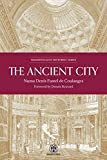 The Ancient City - Imperium Press (Traditionalist Histories)