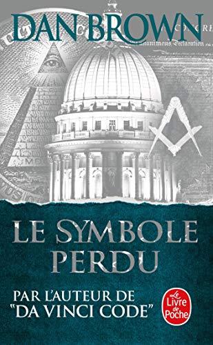Le Symbole perdu