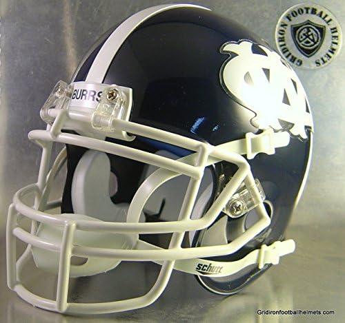 West Catholic Burrs 2013 Over item handling ☆ - Pennsylvania High MIN Popular brand Football School