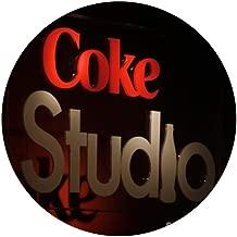 Coke Studio Seasons (2+4)