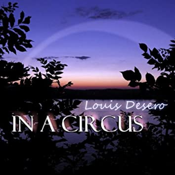 In a Circus