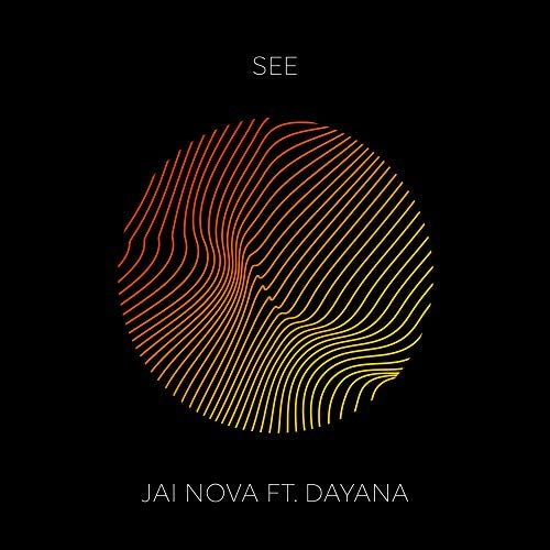 Jai Nova feat. Dayana