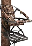 Summit Treestands SU81119 Goliath SD...