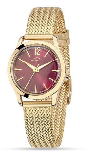Orologio Da Donna - Chronostar Watches R3753256501