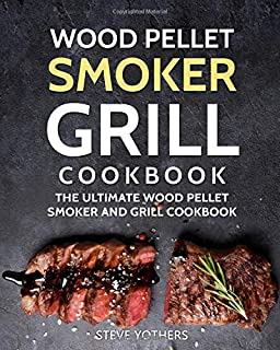 Best grill photos free Reviews