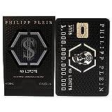 Philipp Plein Philipp Plein No Limits Edp Spray 50Ml 50 ml