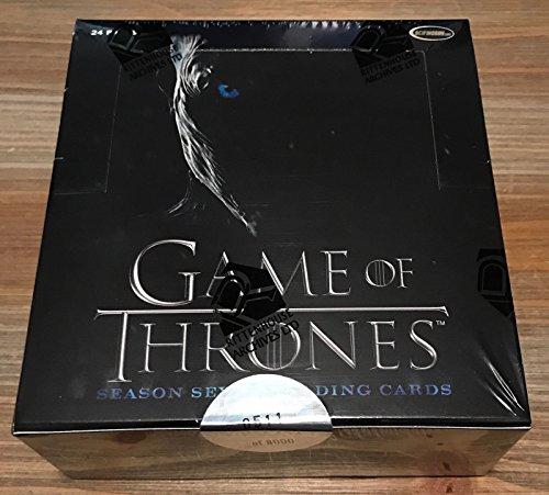 Archivador Juego De Tronos marca Game of Thrones