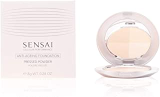 Kanebo Sensai Cellular Performance Pressed Powder 8g/0.28oz