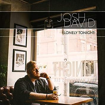 Lonely Tonight