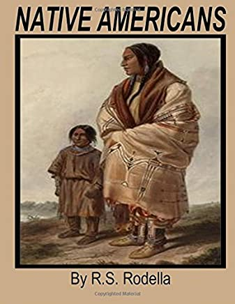 Native Americans: American Indians