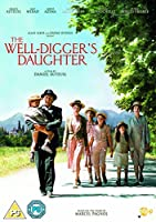 The Well Digger's Daughter - Subtitled