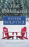 Elin Hilderbrand Books