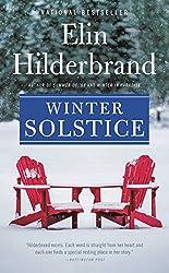 professional Winter Solstice (Volume 4 of Winter Street)