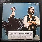 Al Di Meola - Tom Scott & The LA Express - Lp Vinyl Record