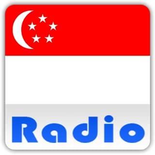 singapore radio app