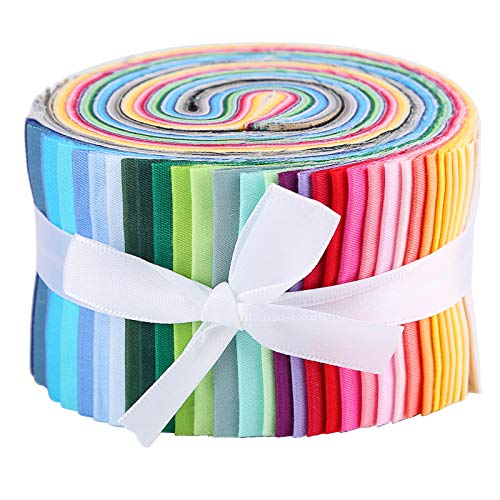 Tejido de rayas de algodón para confección de hilos, confección de algodón en rollo, tela de algodón y tela.