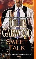 Sweet Talk (Buchanan-Renard, Book 10) by Julie Garwood(2013-05-28)