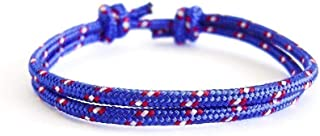 Best climbing knot bracelet Reviews