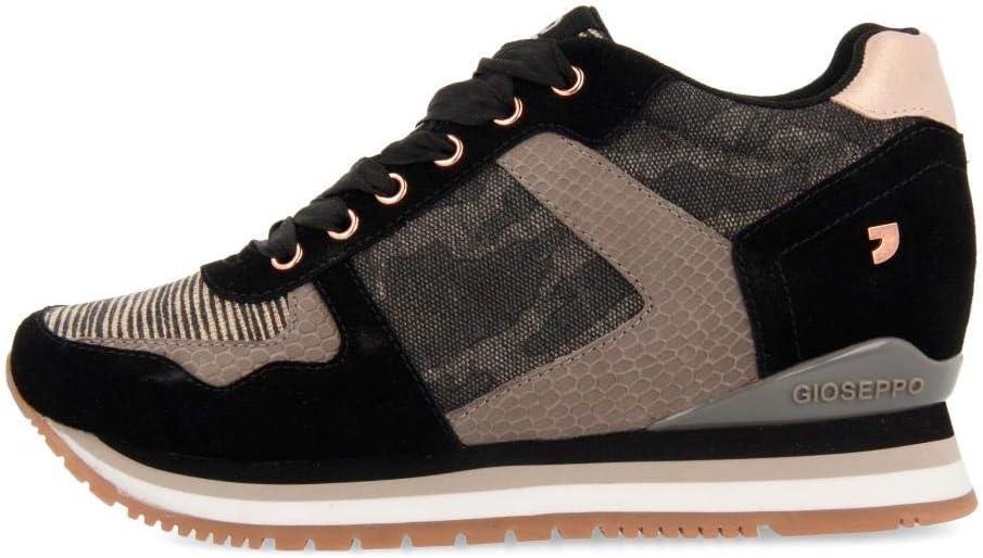 GIOSEPPO Damen Hilliard Sneakers
