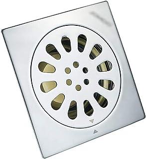 N\A Lot de 5 filtres en silicone pour /évier de douche