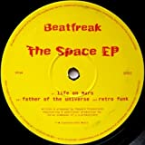 Immagine 1 the space ep