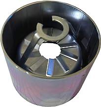 Ecoflam Blast Tube D89 L72 65320263