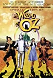 POSTER STOP ONLINE Wizard of Oz - Movie Poster (Size 27' x 40')
