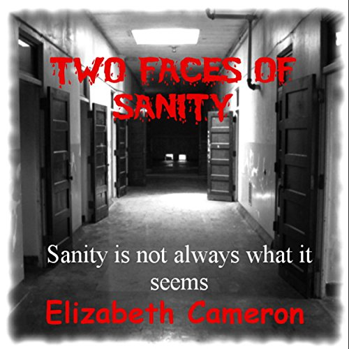 Two Faces of Sanity cover art
