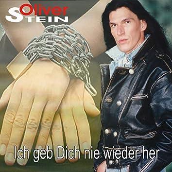 Ich geb Dich nie wieder her (Version von 1996)