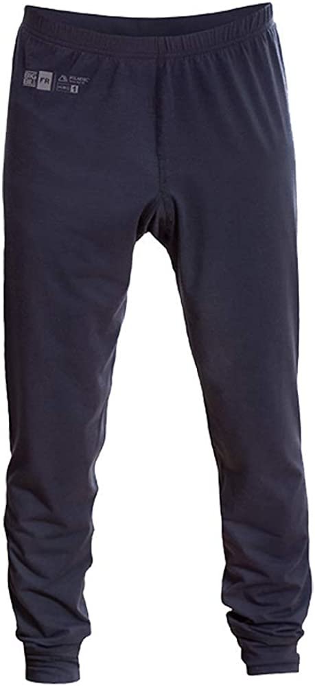 Big Bill Flame Resistant safety Men's Lightweight Base Layer FR Alternative dealer DW0PD7