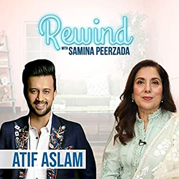 Rewind With Samina Peerzada (Episode 1)