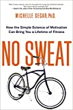 Health Bookstore - No Sweat Fitness