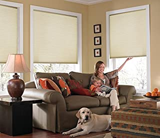 Best Day Night Cellular Shades of 2020 – Top Rated & Reviewed