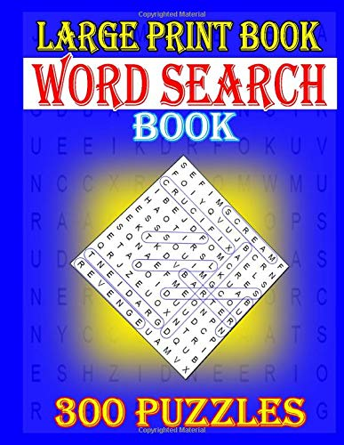 Puzzles Word Games