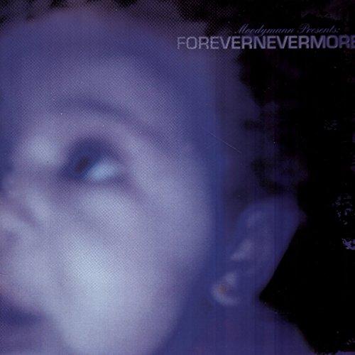 Forevernevermore (Ltd.Gatefold 2lp Reissue) [Vinyl LP]
