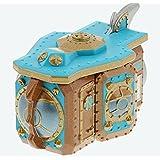 ディズニー トミカ ネプチューン号 海底2万マイル ビークルコレクション ディズニーシー TDS お土産 プレゼント